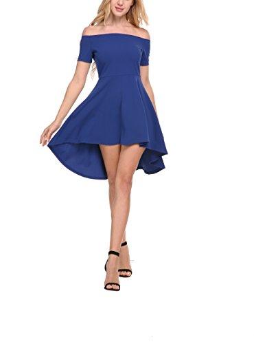 Buy beautiful short sleeve wedding dresses - 4