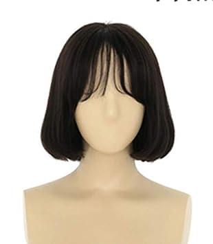 Mädchen frisuren mit kurzen haaren
