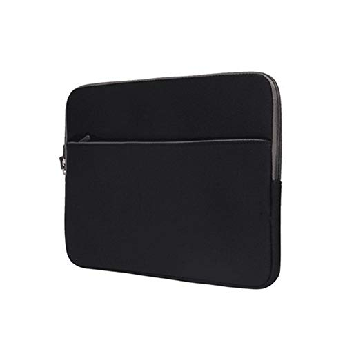 10 Inch Neoprene Tablet Sleeve Case Bag Compatible 10