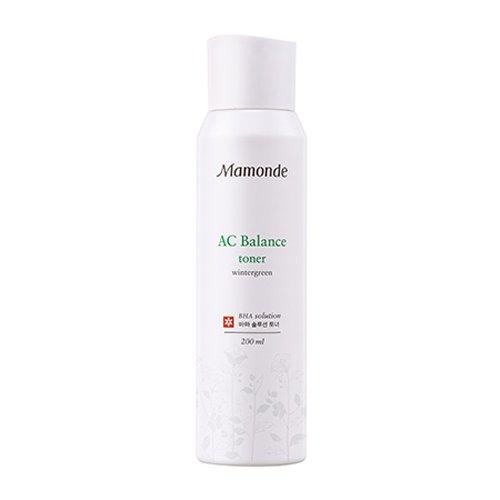 Mamonde-AC-Balance-Toner