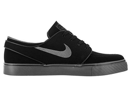Nike, Sneaker donna bianco bianco 40.5