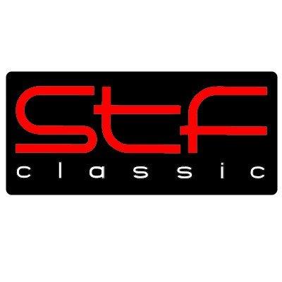 display-stf-lider-ref-stf4000