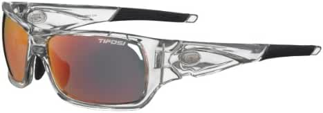 Tifosi Duro Wrap Sunglasses