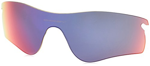 104fb2eae3f Jual Oakley Radarlock Path Replacement Lenses -