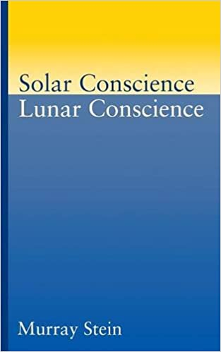 amazoncom solar conscience lunar conscience an essay on the  solar conscience lunar conscience an essay on the psychological  foundations of morality lawfulness and the sense of justice nd edition