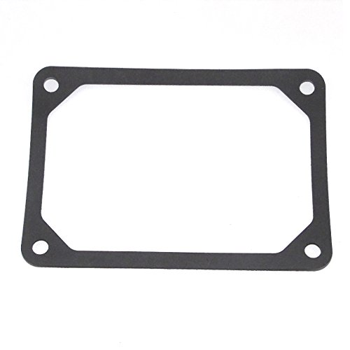 Other Rocker Cover Gasket Compatible with Briggs & Stratton 690971