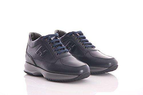 Hombre Zapatos planos GRANIT GRANIT 1706211 xJWvaB