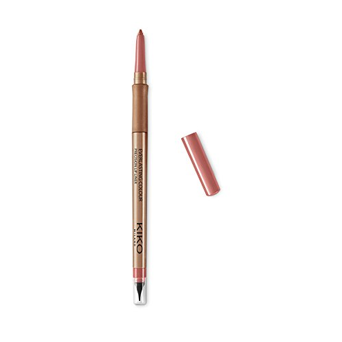 KIKO MILANO - Everlasting Colour Precision Lip Liner 420 Automatic lip pencil