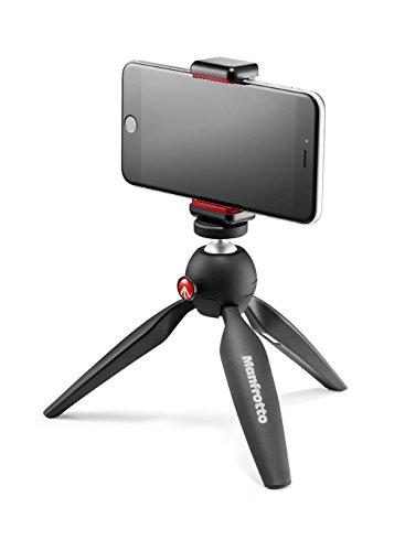 Buy camera tripods 2015