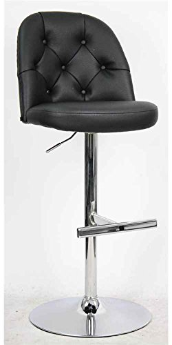Outstanding Amazon Com Whalen Furniture Gas Lift Stool In Charcoal Beatyapartments Chair Design Images Beatyapartmentscom