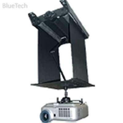 877e41ed8dee89 Draper 300226 Aerolift 50 220V Projector Lift: Amazon.ca: Electronics