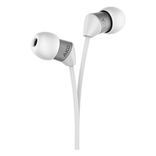 AKG-Ultra-Small-In-Ear-Headphone-White-Y23UWHT