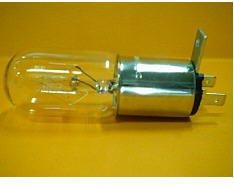 Lámpara microondas 25 W a terminales: Amazon.es: Joyería