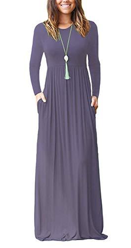 VIISHOW Women's Long Sleeve