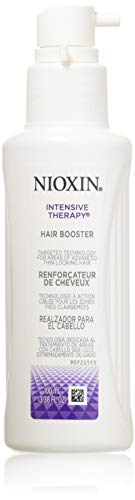 Cuticle Therapy (Nioxin Intensive Therapy Hair Booster 100ml/3.38oz)