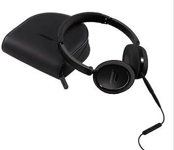 bose on ear wireless headphones. bose on ear headphones-black wireless headphones e