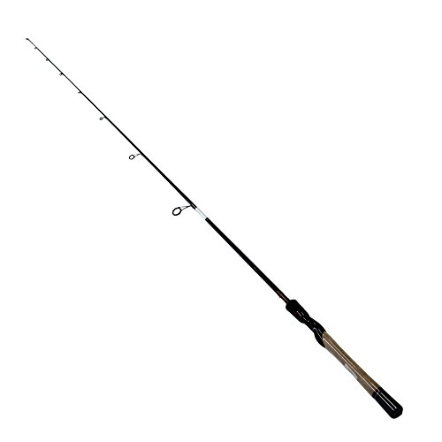 Daiwa FG681MFS Fuego Series 6-15 lb Test Rod for sale  Delivered anywhere in USA