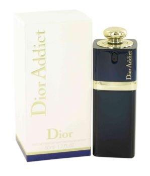 - Dior Addict By Christian Dior 1.7 oz Eau De Parfum Spray for Women