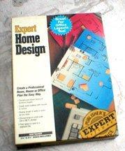 Expert Home Design (Ibm Layout)