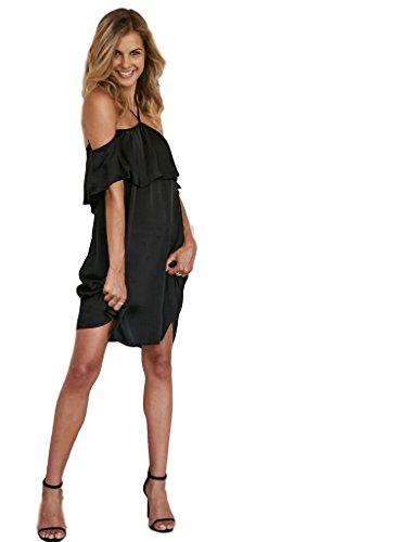 Buy noa noa dress - 7