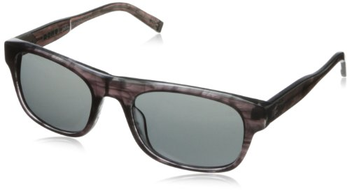 John-Varvatos-Mens-V795-Oval-Polarized-Sunglasses