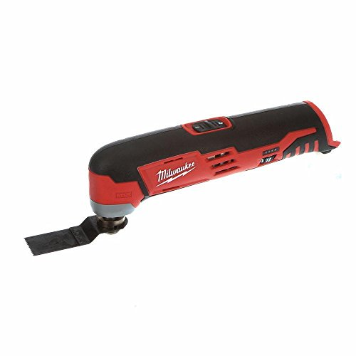 Milwaukee 2426-20 by Milwaukee