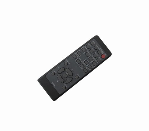 projector replacement remote controller fit