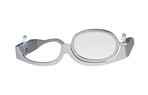 Bestselling Eyeshadow Bases & Primers