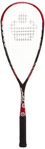Cosco Laser CS 200 Squash Racquet, 74 inch
