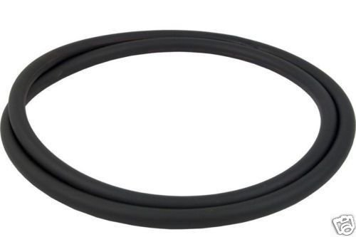 Pentair Quad DE Clean & Clear Plus, FNS Plus Filter Tank O-Ring 39010200 O-497