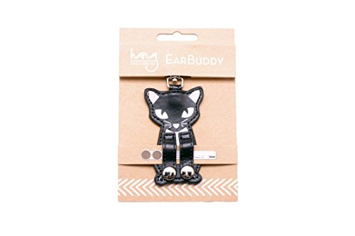 hang-accessories-cat-earbud-organizing-keychain