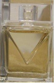 0.12 Ounce Parfum - 4
