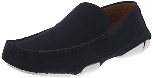 Be On Bold Unlisted Slip SY To Loafer Kenneth Men's Navy Cole wFqCqTS