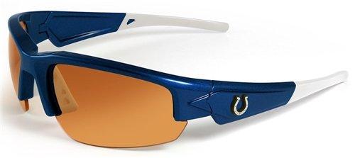 Amazon.com: Indianapolis Colts – Gafas de sol, Color Dynasty ...