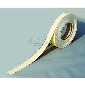 Photoluminescent Polyester Tape W/Self-Adhesive Backing, 1'' X 164 Feet, UL1994-Listed (82-40708L)