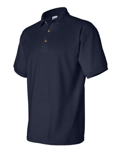 gildan-mens-short-sleeve-polo-sport-shirt-navy-x-large