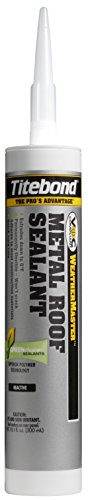 titebond-61001-metal-roof-sealant-cartridge-101-oz-white
