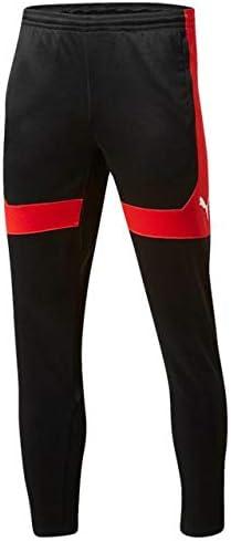 Next Training Pants メンズ ズボン [並行輸入品]