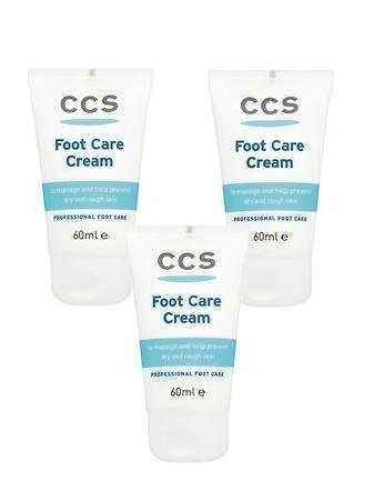 ccs-foot-care-cream-60ml-pack-of-3-by-ccs