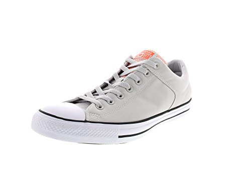 Converse CT High Street OX 155478C Mouse