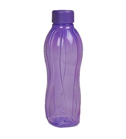 05f3dd18d2d Tupperware Plastic Bottle