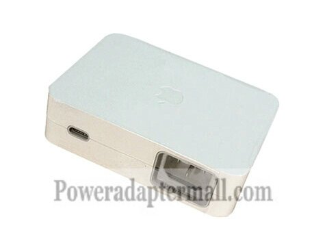 APPLE 661-3760 - 661-3760 Power Adapter, 65 W - 20 inch Cinema Display A1096