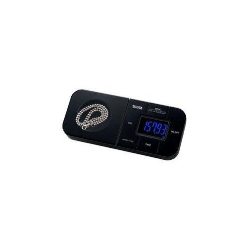 Tanita 1579V Professional Mini Digital Scale