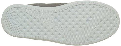 Victoria Deportivo Antelina, Zapatillas de Baloncesto para Mujer Gris (gris)