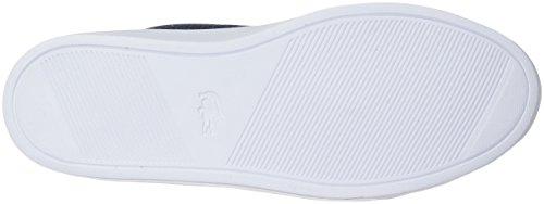 Sneakers Leggere Da Uomo L.12.12 Lacoste Da Uomo / Blu