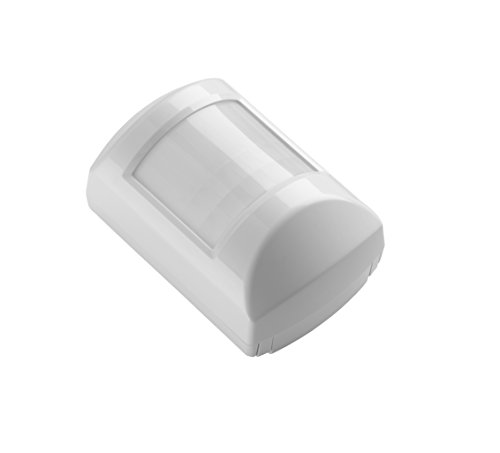 z-wave-plus-motion-detector-easy-to-install-with-pet-immunity-white-pirzwave25-eco