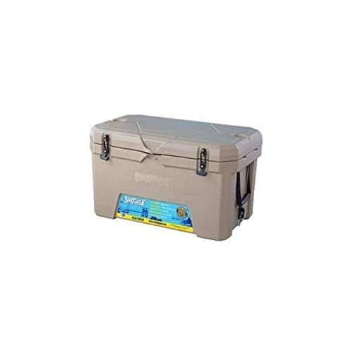 Bayou Classic Cooler Review