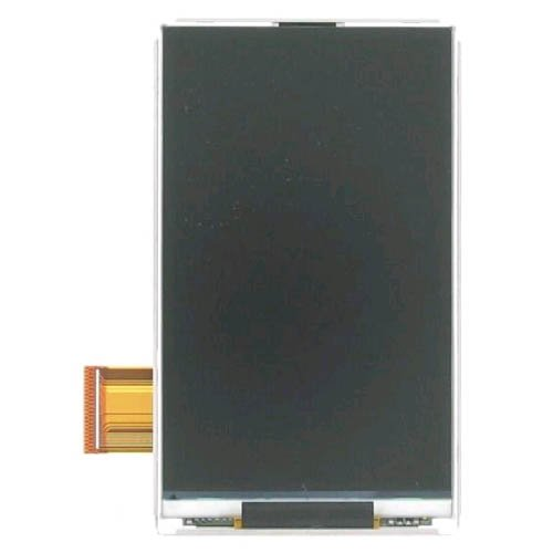 Samsung OEM Eternity A867 Replacement LCD Module
