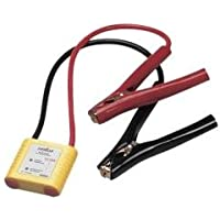 Goodall Service Minder Surge Protection 32-020