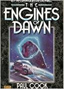 Book Engines of Dawn